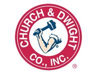 Church & Dwight UK Ltd