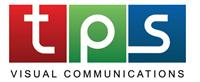 TPS Visual Communications Limited