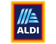 Aldi Stores Ireland Ltd