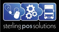 Sterling POS Solutions Ltd